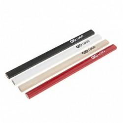 Ołówek TZOLOWE-0003