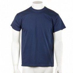 Koszulka TZKOSZU-0002