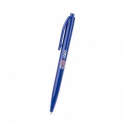 Długopis TZDLUGO-0094 UV