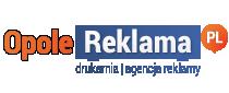 Drukarnia | Agencja reklamy OpoleReklama.pl
